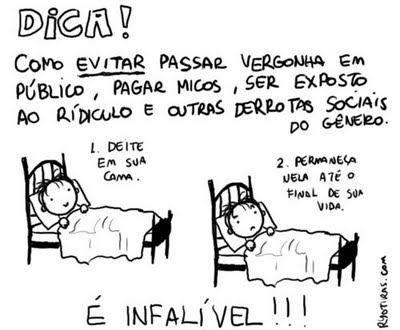 #ficadica